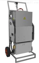 离心机反应釜氧含量分析仪