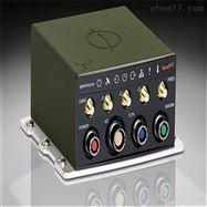 法国Orolia个人定位信标接收器SARBE 6-406G