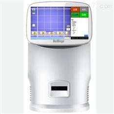 全自动细胞计数仪