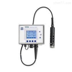 5200AYSI水质在线多参数DO溶氧仪
