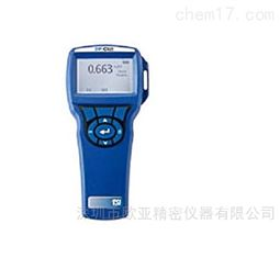 美国TSI 5815手持式风速测量仪