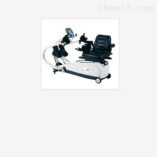 河南瑞禾四肢联动康复训练仪RH-SZLD-ⅠA