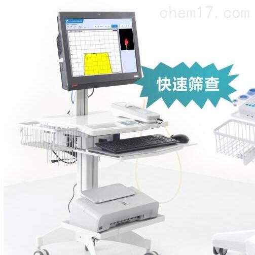 福建仁馨压力式盆底肌力测试仪RX-PD-01