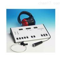 听力计SM950型