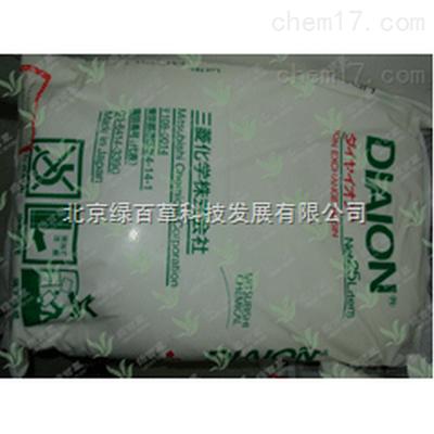 螯合树脂应用