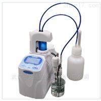 AT-710B自动电位滴定仪AT