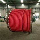 UGFP3.6/6KV隧道机械电缆