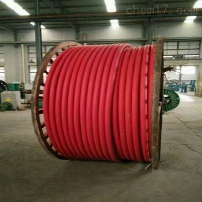 MYPTJ8.7/10KV矿用移动屏蔽橡套软电缆