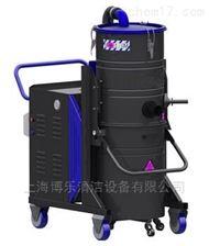 3KW工厂用车间用工业吸尘器