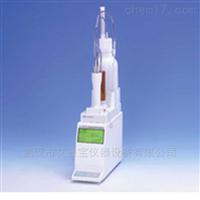 APB-610自动电位滴定仪数字滴定器