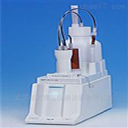 自动电位滴定仪-自动活塞滴定器