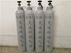 气瓶用气体减压器的使用说明