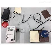 AE1/RD1-DS半球发射率测量仪
