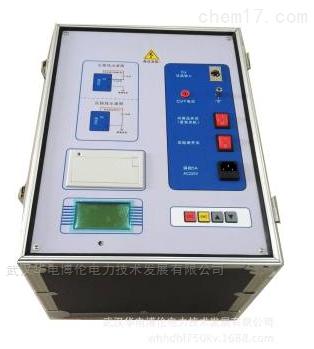 BL-101-E介损测试仪