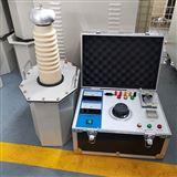 GY1007油浸式耐压试验设备