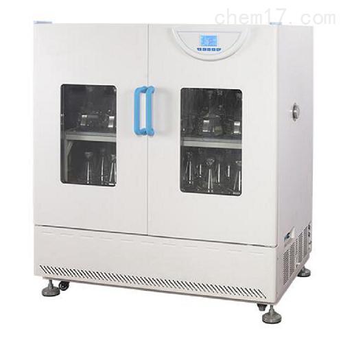 大型恒温振荡器(液晶屏)
