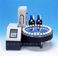 CHD-502H数字式密度计-高温多样品自动进样器