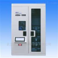 一体型全自动密度计 ASDA-5000