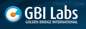 GBI Labs国内授权代理