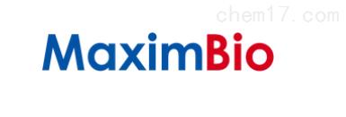 Maxim Biomedical国内授权代理