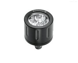 沃达迈表面安装灯具SPOT LED