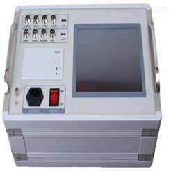 GKC-F型高压开关时间特性测试仪厂家