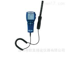 美国TSI7575手持式多功能风速仪