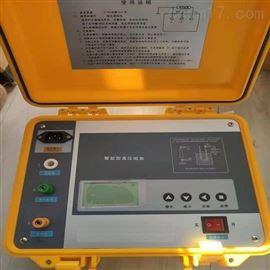 ZRX-30343绝缘电阻测试仪