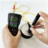 里氏硬度計 Lpad-H300
