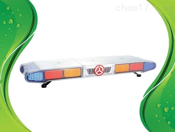 帕沙特综合执法警灯教练车警灯警报器