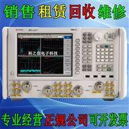 美国Agilent安捷伦N5247A网络分析仪租售