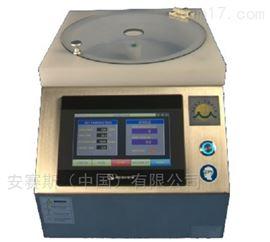 SC100-PE匀胶机