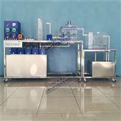 DYG266水处理污染实验  芬顿fenton实验装置