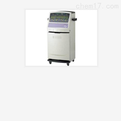 日本米娜多MINATO低频治疗仪MK型