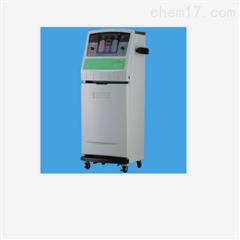 日本米娜多MINATO低频治疗仪PO-2 型