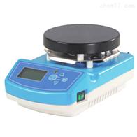 恒温磁力搅拌器试验设备