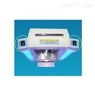 BL-60D黄疸治疗仪灯箱