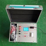 GY绕组变压器直流直阻测试仪