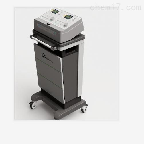 广东兴汇低频治疗仪SV-LF101