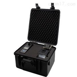 ZRX-29286总氮测定仪