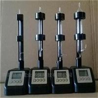 低流量电子皂膜流量校准器特点与优势