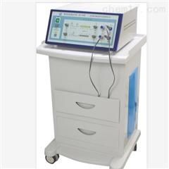 北京耀洋康达痉挛肌低频治疗仪KX-3A