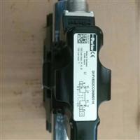 美国PARKER的电磁阀及线圈整套有货