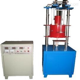 ZRX-27817荷重软化温度测定仪
