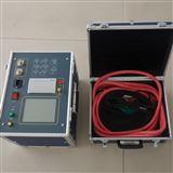 GY3001高压介质损耗测试仪