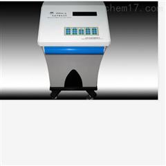 北京祥云佳友电脑中频电疗仪FK998-G