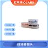 移液器吸头品牌 欧莱博OLABO滤芯灭菌吸头