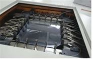 BSLY-1000型小型薄膜双向拉伸试验仪