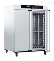 UF-1060通用烘箱
