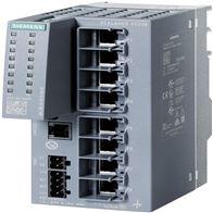 西门子SMART 700 IEPLC288